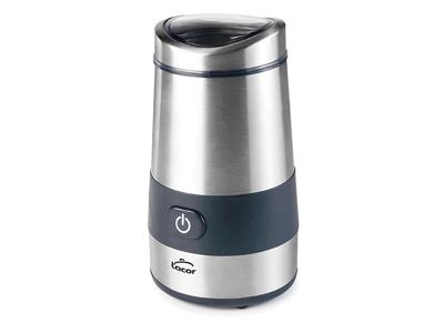 Kaffekværn 200 W Lacor