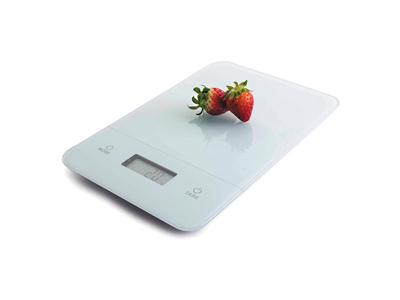 Vægt 0-5kg / 1g digital Lacor