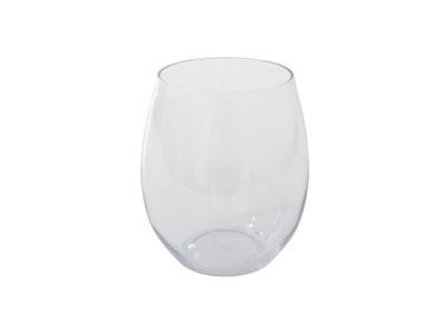 Vandglas Tritanplastic 39 cl