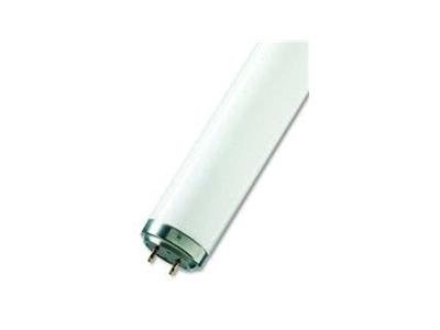 Lysstofrør til Flytrap Refle. FTR15 Watt