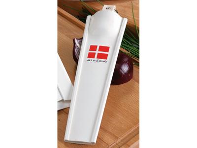 Knivskede til kokkekniv til 26 cm knive