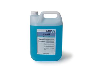 Afspændingsmiddel 10 liter