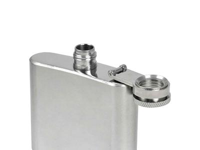 Lommelærke 235 ml. RF BOJ