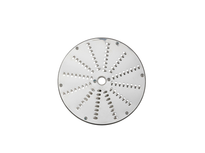 Riveskive MCL100-MCL200-MCL322 5 mm