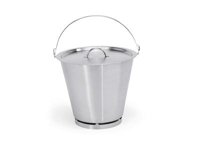 Spand RF 10 liter