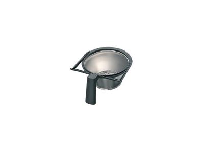 Filterholder til Kaffemaskine Bonomat RF