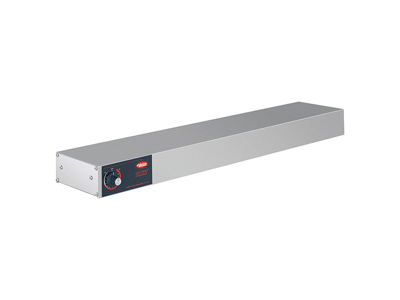 Varmebro 660 Watt 762 mm u/ben