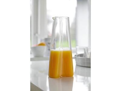 Kande Glas 1 ltr