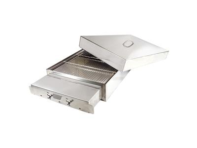 Kold Smoker RF 75x17,5 cm