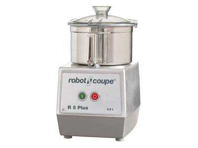 Blender Robot R5 Plus 230volt