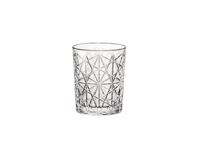 Glas Bartender drinksglas 39 cl