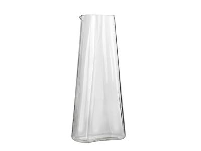 Kande Glas 0,35 ltr
