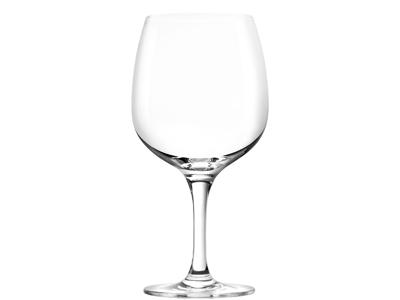 Glas Gin Tonic stort Stölzle 755 ml