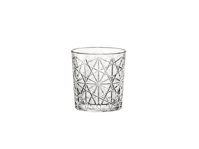 Glas Bartender drinksglas 27,5 cl