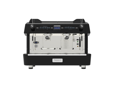 Espressomaskine Fiamma Compass 2 DB