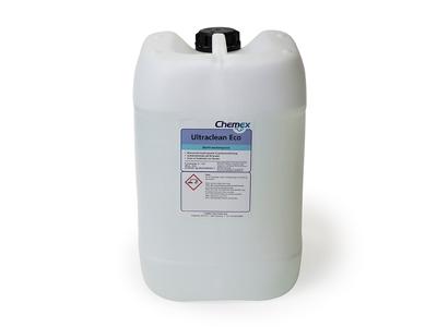 Maskinopvask 20 liter