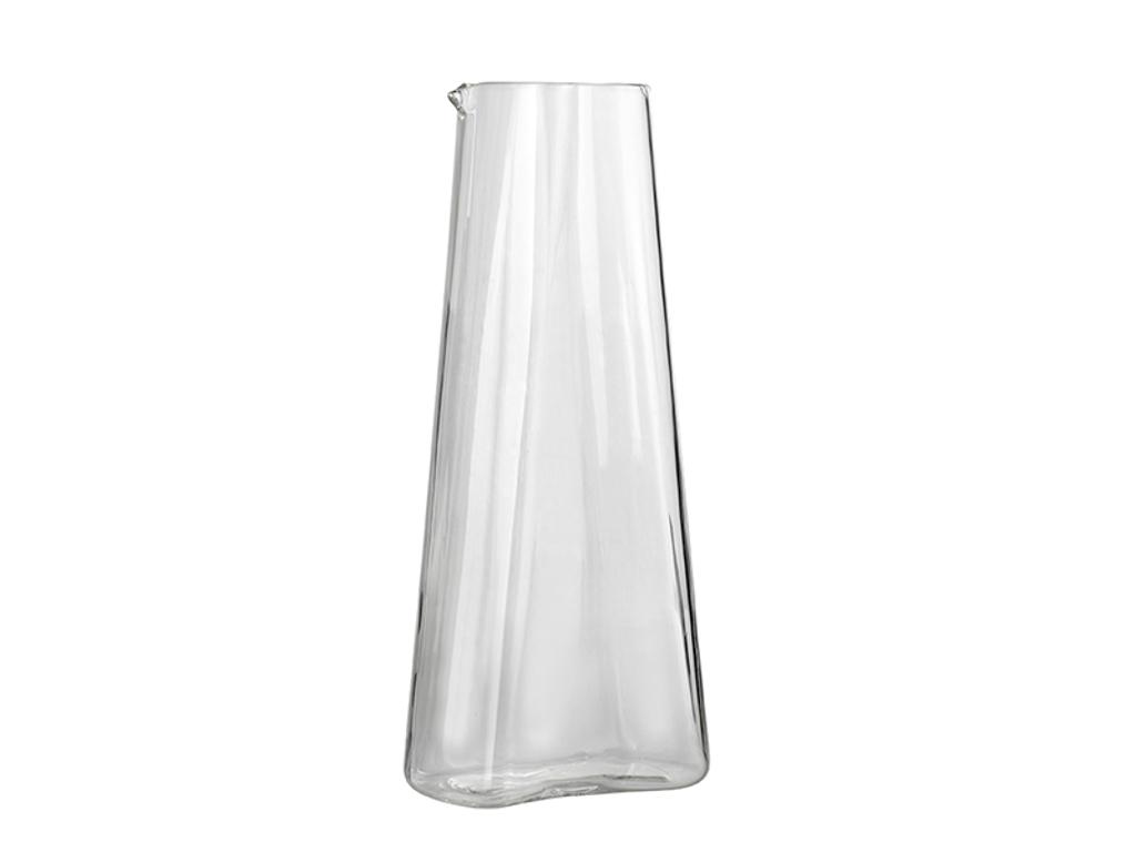 Kande Glas 0,15 ltr