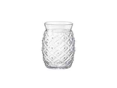 Glas Bartender drinksglas 45,5 cl