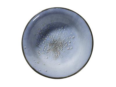 Skål 16 cm Polaris