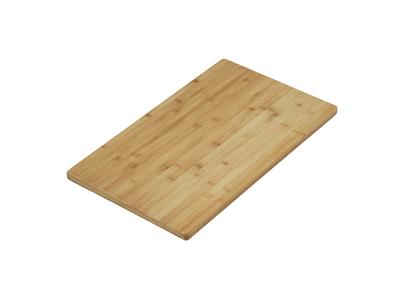 Skærebræt Bambus 53x32,5x1,8 cm