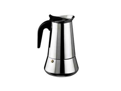 Kaffebrygger 6 kopper RF BOJ
