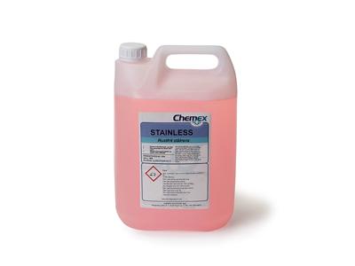 Afkalker 5 liter