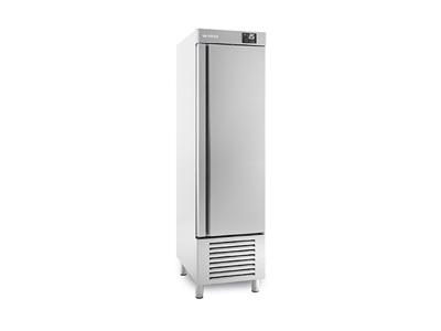 Køleskab RF 395 ltr