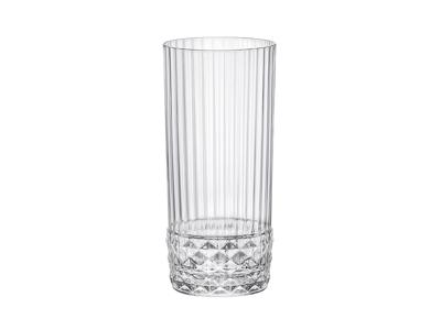 Glas America drinksglas 49 cl