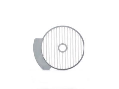 Pommes-frits skærerskive sæt 8x8 mm