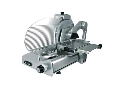 Pålægsmaskine 370 mm DUAL GEAR BIG