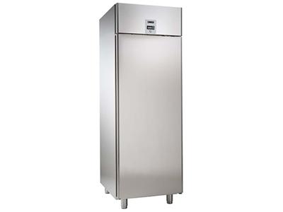 Køleskab Nau Maxi 670 l.-2+10 gr R290
