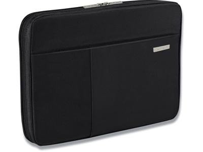 OrganizerSmart Traveller Tablet A4Black