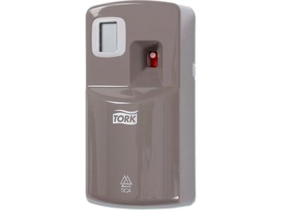 Dispenser, Til Airfresh, Spray, Automatisk, Tork A1