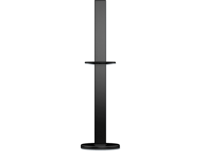Stander, Til S1 S2 S4 F1 Dispenser, 167 cm, Til gulv, Tork