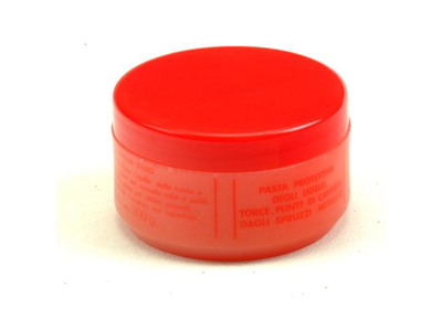 Migatronic MIG-pasta 300 g