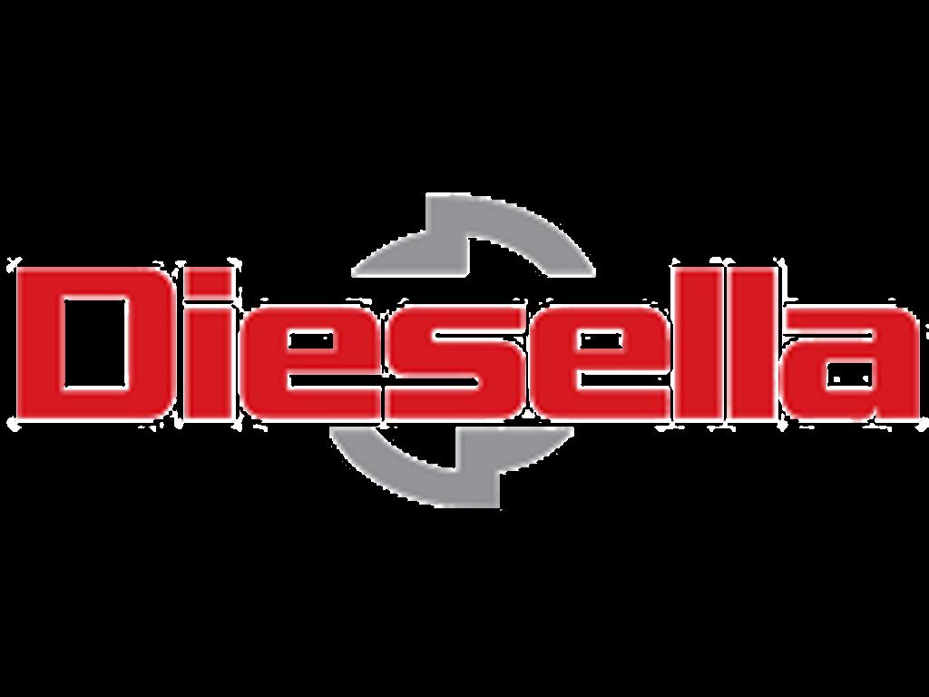 Diesella