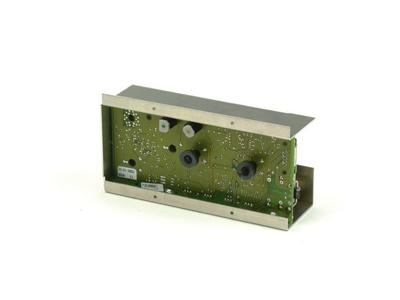 Migatronic Box XE UPS (SMD)