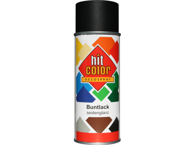 Hit Color 320 SGL Sort 9005