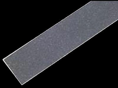 Scantool Grafitunderlag t/båndsliber 50/2000 50×620 mm