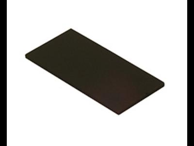Migatronic Svejseglas DIN 9 t/JBO & Protector2 60x110mm