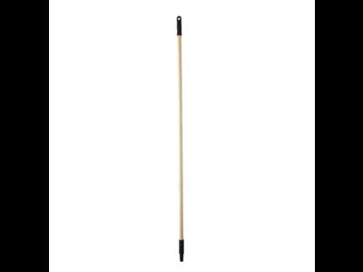 VIKAN TRÆSKAFT 1560 mm Ø25mm