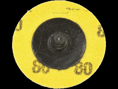 Tyrolit SLIBERONDEL SIAMET X 75XT3 K80