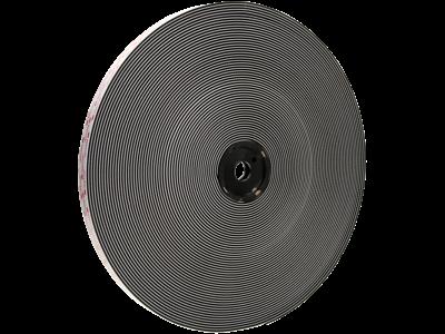 3M Dual-Lock koblingstape SJ3550 25mm×2,5m