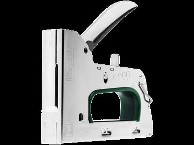 Rapid Pro R34E hæftepistol t/klammer nr. 140