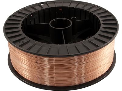 Migatronic WEKO2 INDUST. 1,0 MM BS300 15 KG
