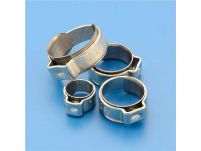 Migatronic Clip ring 10.5 max inner Ø 9,75