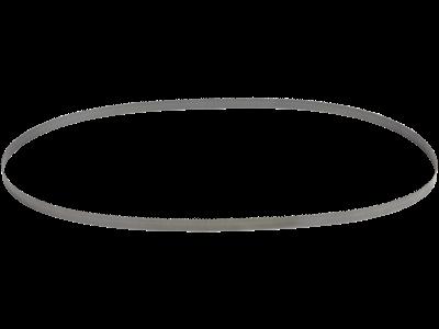 Milwaukee Båndsavklinger bimetal 898,52mm×12/14td, 3stk