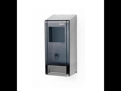 Plum Dispenser MP 2000 Model 1