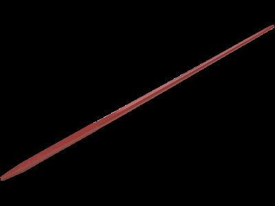 Hultafors Brækstang stål SP6 1350 mm