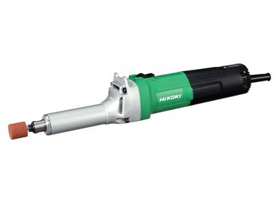 Hikoki LIGELSLIBER GP5V 760W 2000-8300/MIN